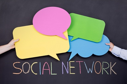Social networking for K-12 students